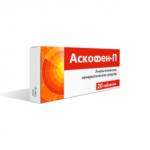 Таблетки, препараты и лекарства от похмелья