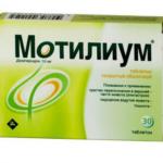 Смекта при гастрите - лечебные свойства и указания по применению