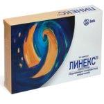 Сорбенты: рецепты применения для очистки организма и при похудении. Лучшие сорбенты для очистки кишечника, при отравлении, для лечения аллергии