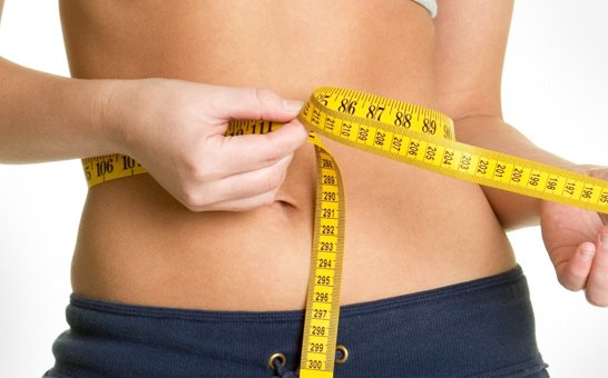 Препараты для очищения кишечника для похудения