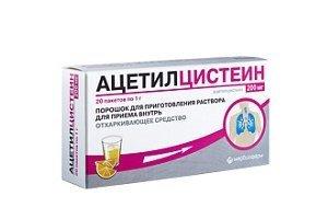 Передозировка парацетамолом смерть сколько таблеток